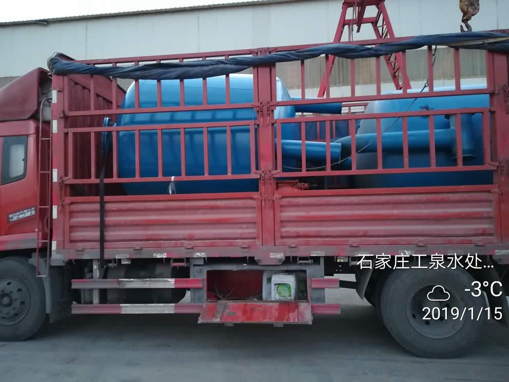 石英砂过滤器发wangbeijing通州